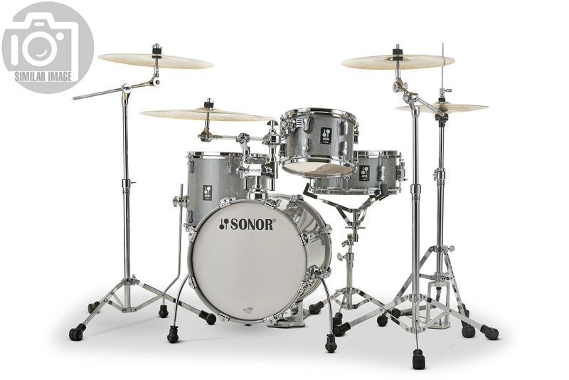 AQ2 Safari Set WHP Sonor