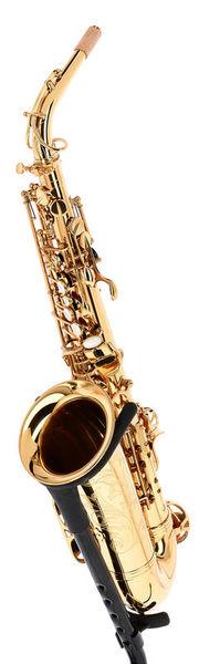 Forestone Alto Sax GX Gold Lacquered