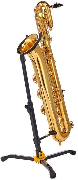 Jupiter JBS1000 Baritone Saxophone