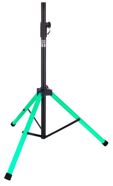 ADJ Color Stand LED