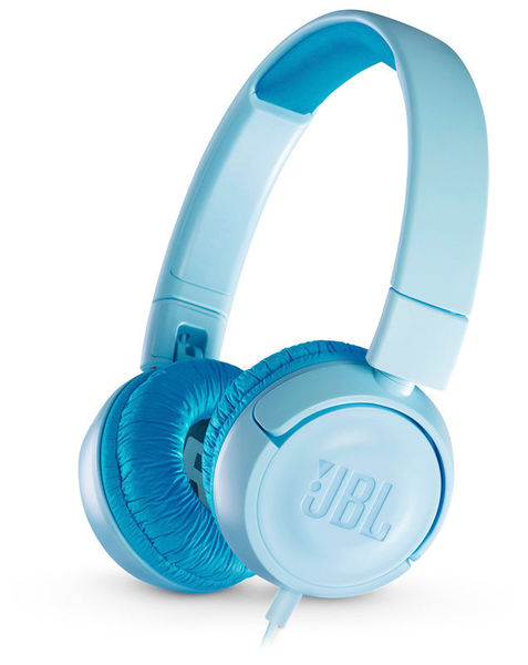 JBL by Harman JR300 Ice Blue
