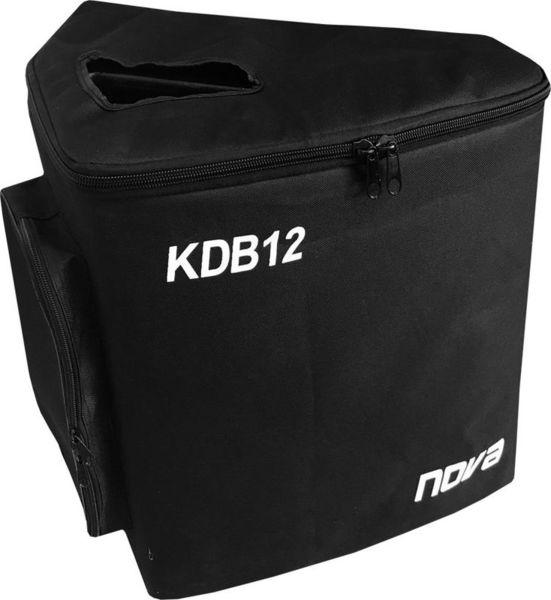 Nova KDB 12