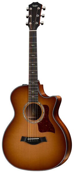 Taylor 714ce 12-Fret LTD