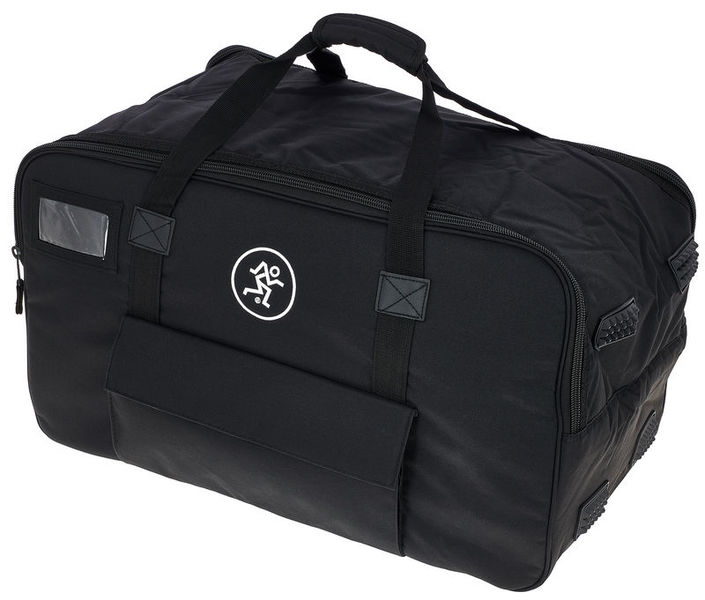 Mackie Bag Thump12 A/BST