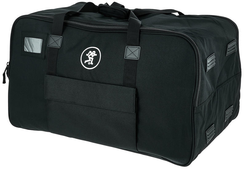 Mackie Bag Thump 15 A/BST