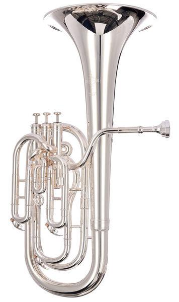 Thomann BR-802S Baritone Horn