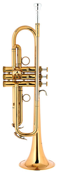 Thomann TR-6000GL Legend Trumpet