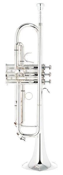 Thomann TR-4000S Bb- Trumpet