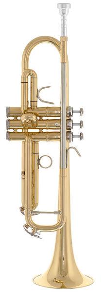 Thomann TR-4000L Bb- Trumpet