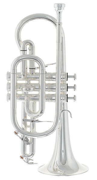Thomann CR-960S Superior Cornet