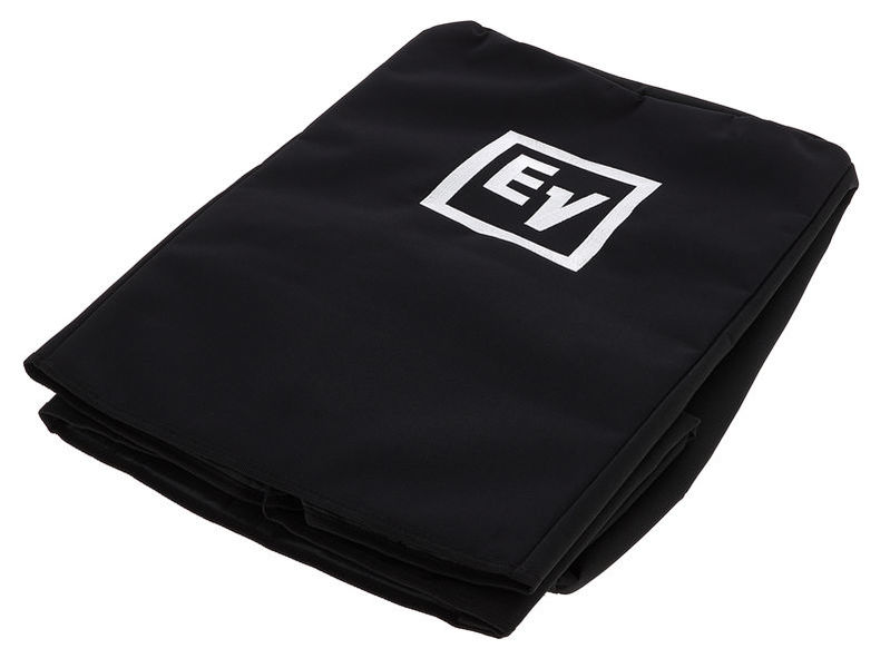 EV EVOLVE 50 Subwoofer Cover