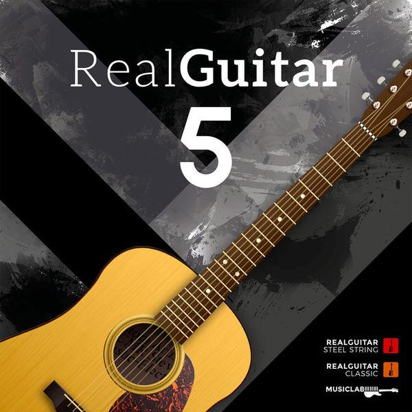 vir2 instruments acoustic legends