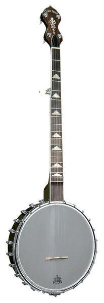 Gold Tone WL-250