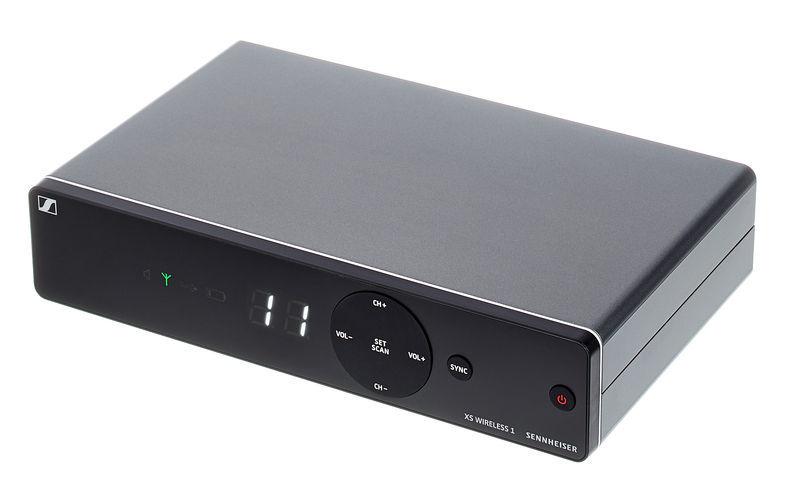 Sennheiser EM-XSW 1-GB-Band