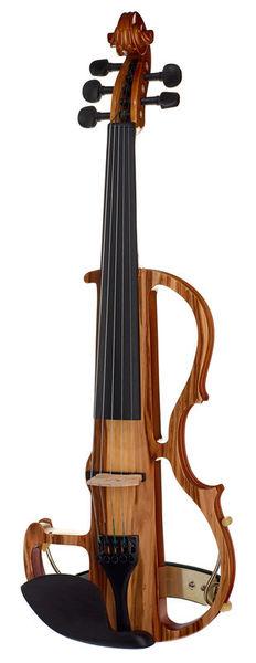Harley Benton HBV Pro ZW-5 Electric Violin