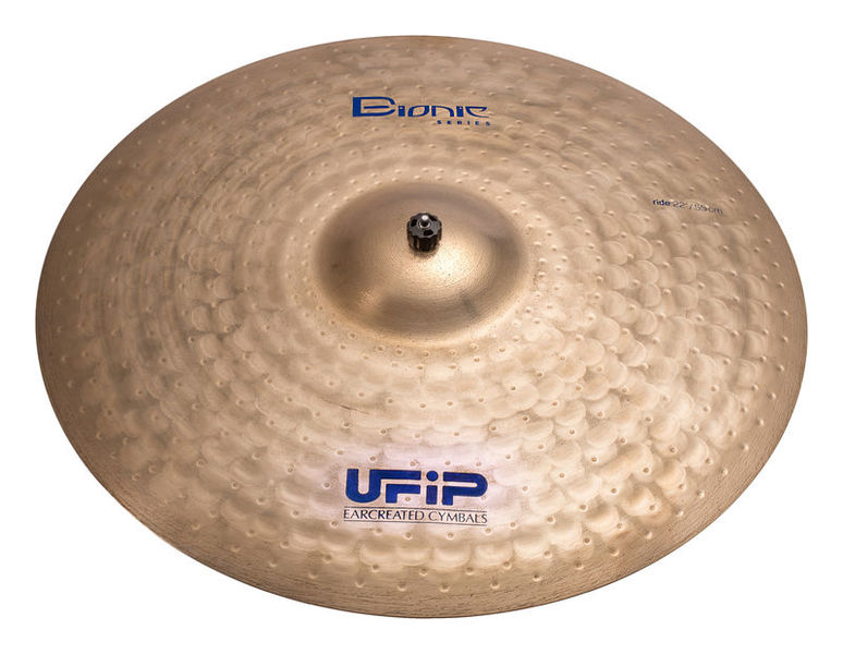 "Ufip 22"" Bionic Series Medium Ride"