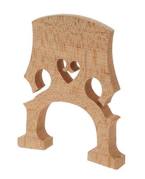 Roth & Junius Cello Bridge 1/8