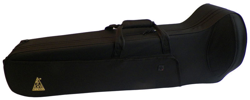 Kühnl & Hoyer Light Case 601 30 Basstrombone