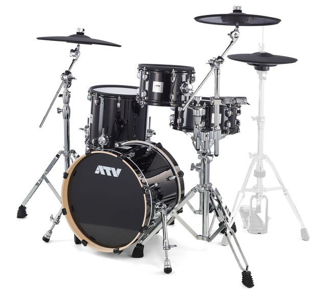 ATV aDrums Artist Series Basic