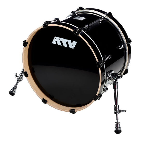 "ATV aDrums Artist Series 18"" Kick"