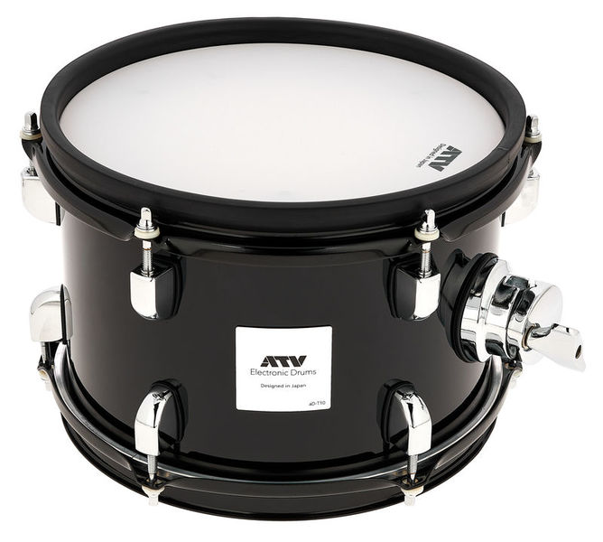 "ATV aDrums Artist Series 10"" Tom"