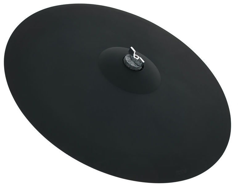"ATV aDrums Artist Series 18""Cymbal"