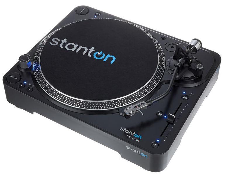 Stanton T.92 M2 USB