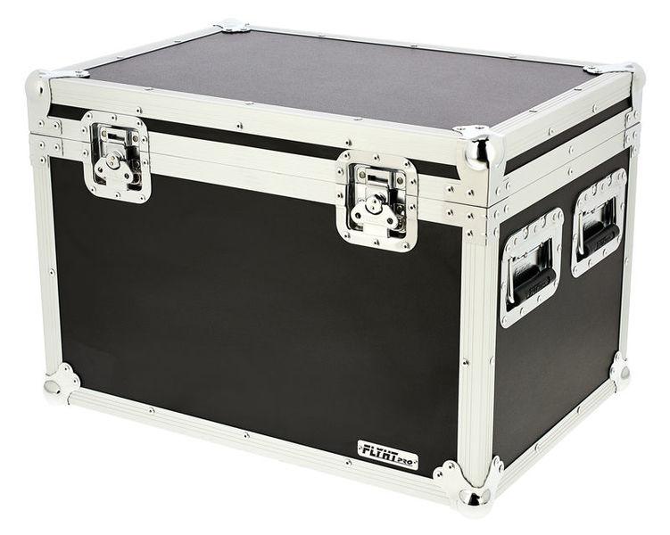 Accessory Case 60x40x40 Flyht Pro
