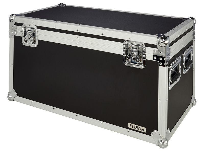 Flyht Pro Accessory Case 80x40x40
