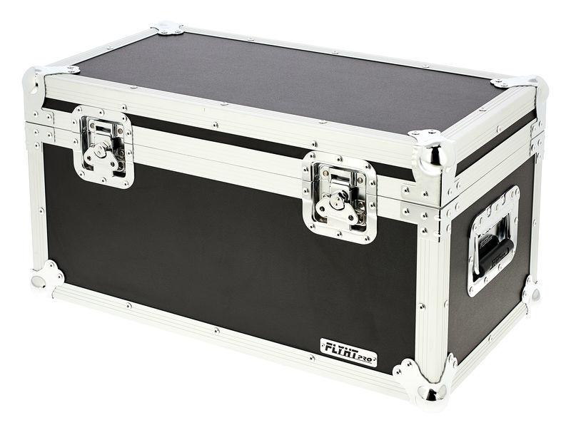 Flyht Pro Accessory Case 60x30x30