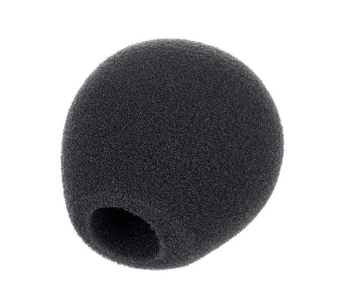 Rycote 18/32 SGM Foam Windscreen