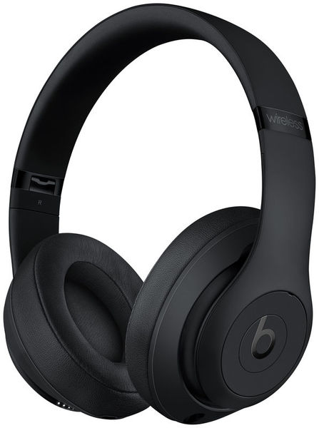 Beats By Dr. Dre Beats Studio 3 Wireless