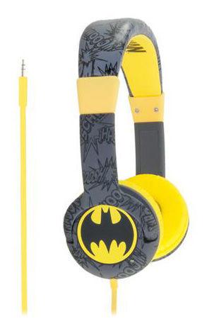 Otl Technologies Bat Signal
