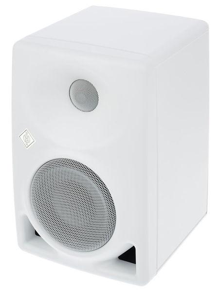 KH 80 DSP white Neumann