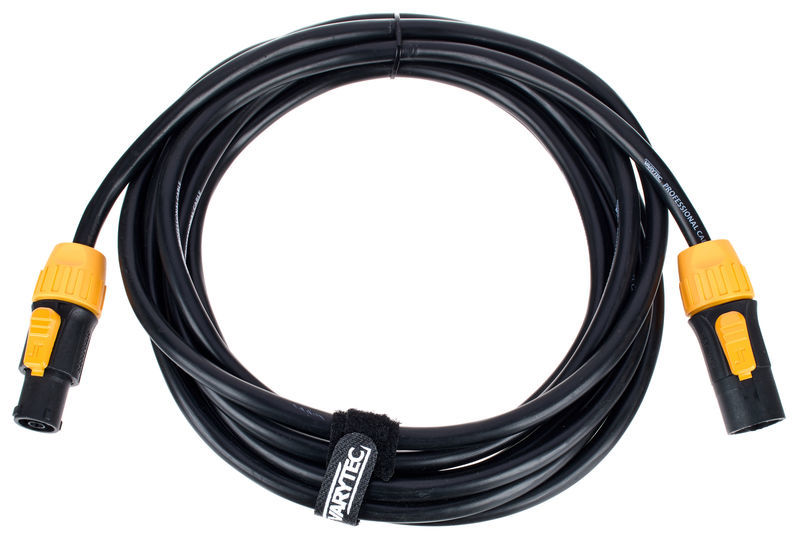 Varytec True1 Link Cable 5,0 m 3x2,5