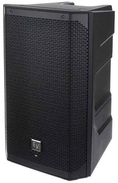 EV ELX200-10P