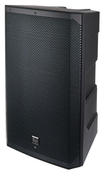 EV ELX200-15P