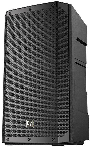 EV ELX200-12