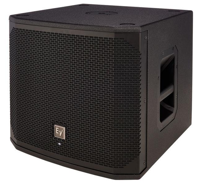 ELX200-12SP EV