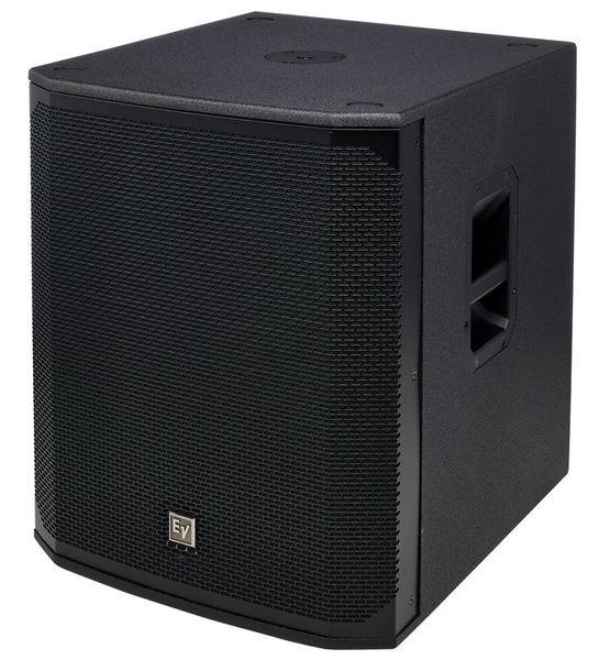 ELX200-18SP EV
