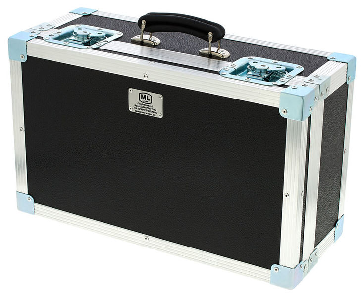 Ape Labs ApeLight maxi - Tourcase