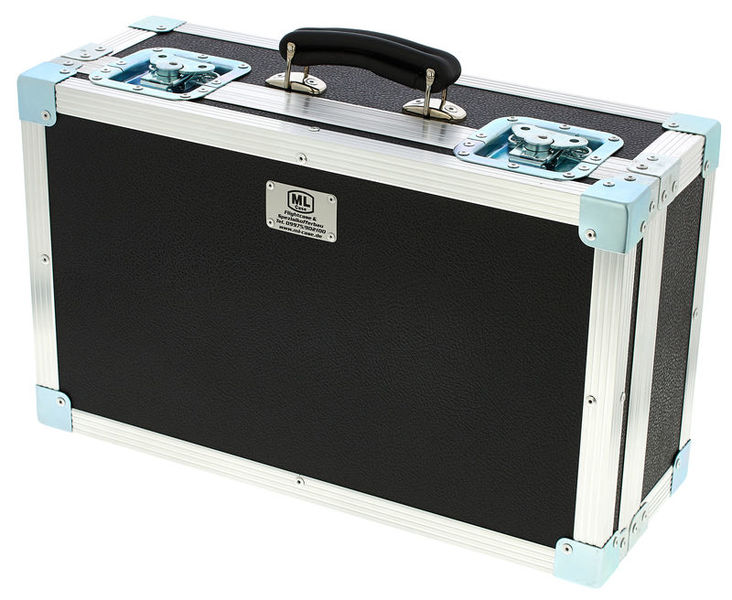 Ape Labs ApeLight mini - Tourcase