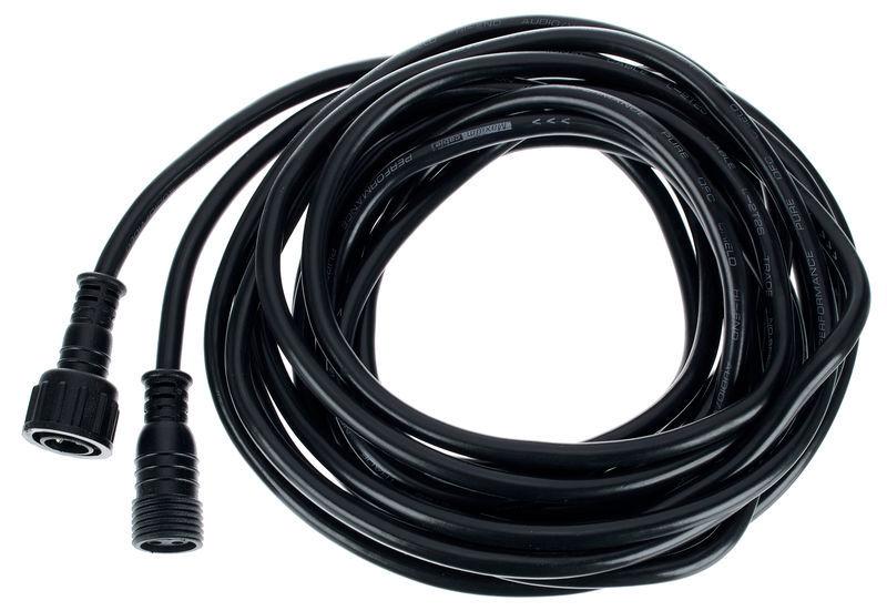 Showtec DMX Ext. Cable 6m Cameleon