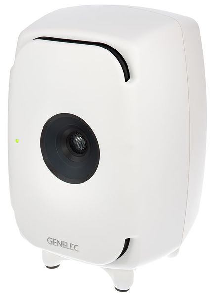 Genelec 8341 AW