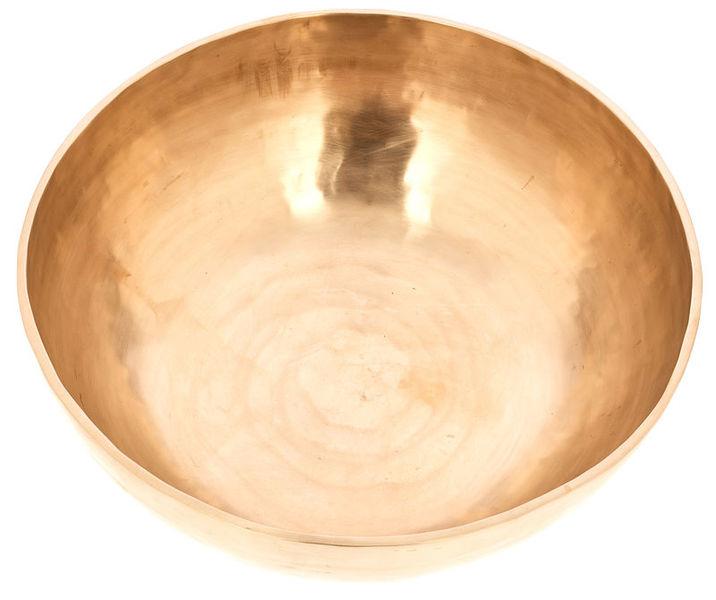 Thomann Tibetan Zen Singing Bowl 7kg
