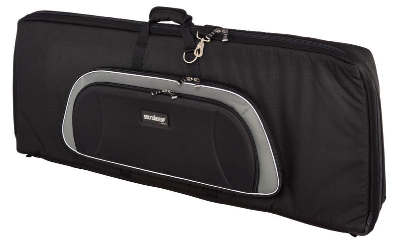 Soundwear Stagebag Genos