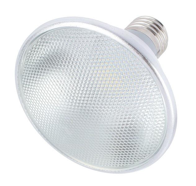 Varytec LED Bulb Par 30 E27 5000K 13W