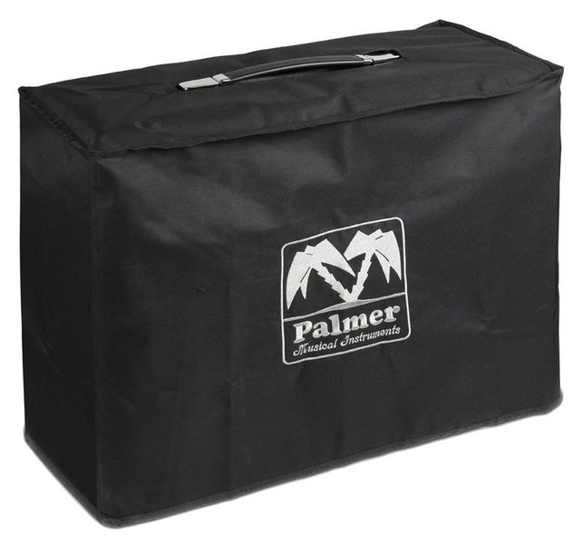 Palmer CAB 112/Fat 50 Cover