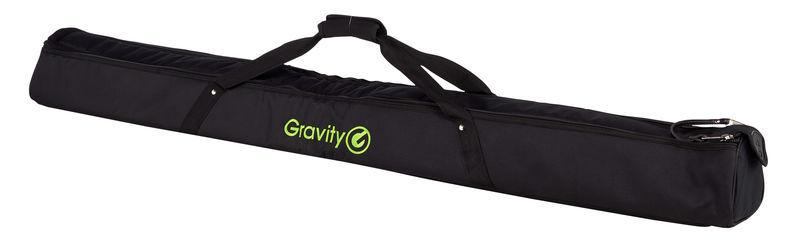 Gravity BGSS 1 XLB