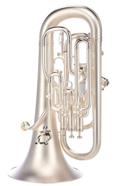 Besson BE967T-2M Ltd. Edition Euphon.